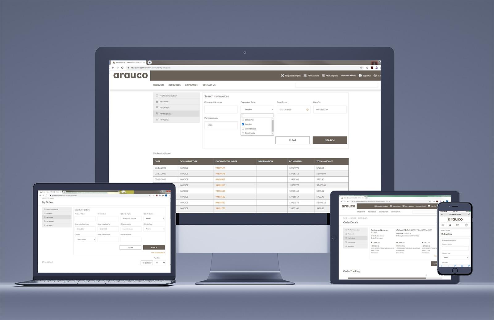 ARAUCO_portal-displays_1600px